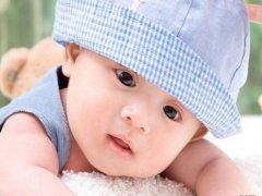 当我不想再丁克的时候,泰国试管婴儿助我顺利